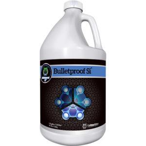 1-Gal-Bulletproof-Si.jpg
