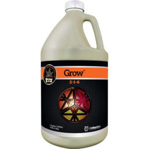 1-Gal-Grow.jpg