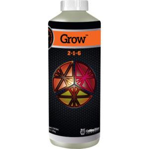 1-Qt-Grow.jpg