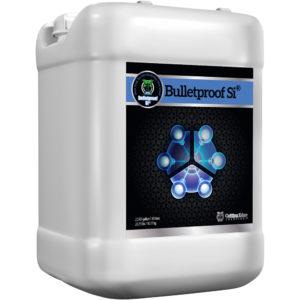2.5-Gal-Bulletproof-Si.jpg