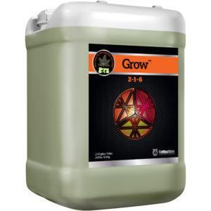 2.5-Gal-Grow.jpg