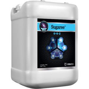 2.5-Gal-Sugaree.jpg