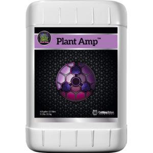6-Gal-Plant-Amp.jpg