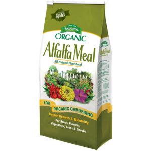 Alfalfa-Meal.jpg