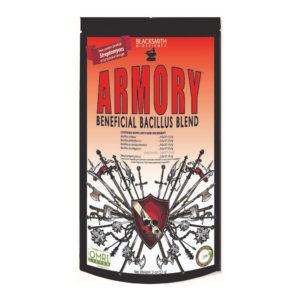 Armory_2oz.jpg