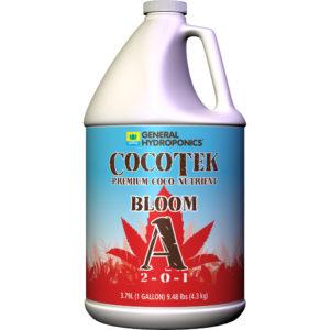 CT-Nutrient-Bloom-A_Gallon.jpg