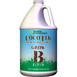 CT-Nutrient-Grow-B_Gallon.jpg