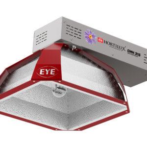 Eye-Hortilux-CMH-315-system-for-web.jpg