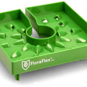 FFLEX331-6-FloraCap-2.0.jpg
