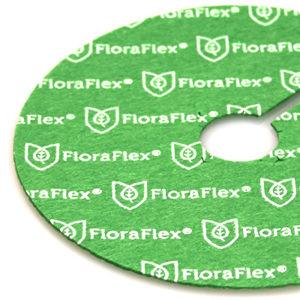 FFLEX423.jpg