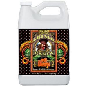 FoxFarm-Gringo-Rasta-pH-Down-gallon.jpg