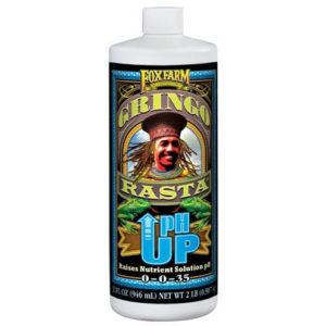 FoxFarm-Gringo-Rasta-pH-Up-quart.jpg