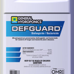 GH_DEFGUARD-1GAL-front..jpg
