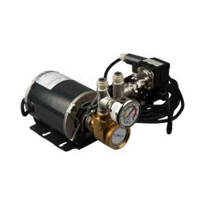 HL-29014_5-Pressure-Booster-Pump-for-Evolution-RO1000-Web.jpg