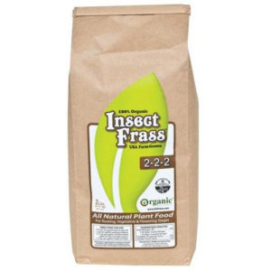 Insect-Frass-2-lb-bag-w-label.jpg