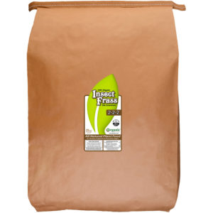Insect-Frass-25-lb-bag-w-label.jpg