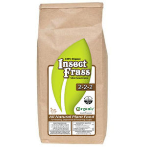 Insect-Frass-5-lb-bag-w-label20-20Copy.jpg