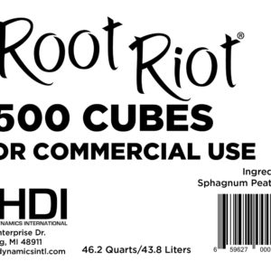 RootRiot1400box_BoxPrintblk.jpg
