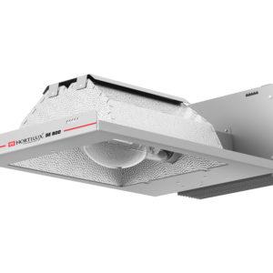 SE-600-Grow-Light-System-1.jpg
