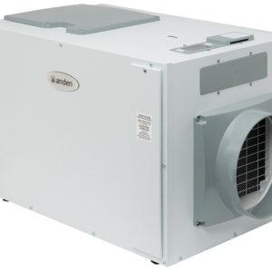 anden-A130-dehumidifier-1.jpg
