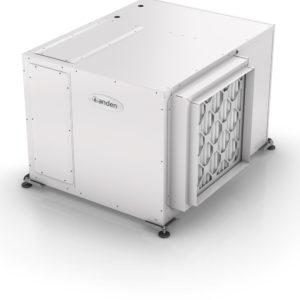 anden-A200V1-dehumidifier.jpg