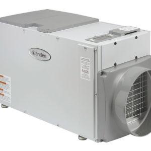 anden-A95-dehumidifier.jpg