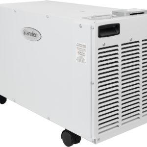 anden-a95f-dehumidifier-hero-photo.jpg