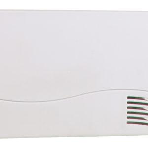 anden-model-8082-sensor.jpg