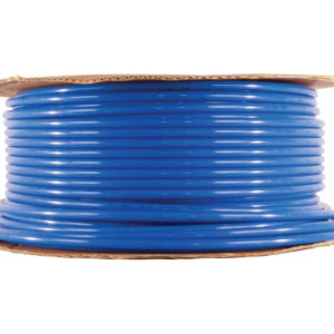 blue-7611_13117.jpg