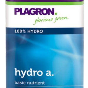 hydro-a