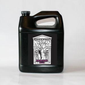 persephone-gallon.jpg