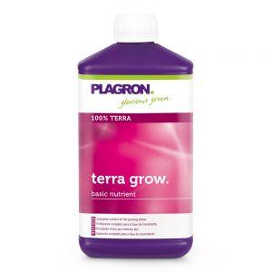 plagron-terra-nutrient-fce