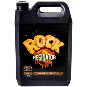 resinator-5ltr.jpg